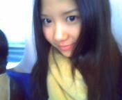 大竹愛子 公式ブログ/復活です。 画像1