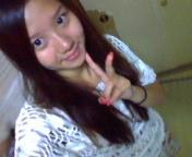 大竹愛子 公式ブログ/気をつけよう!! 画像1
