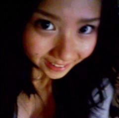 大竹愛子 公式ブログ/楽しみぃ 画像1
