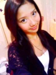 大竹愛子 公式ブログ/どうしたらいいですかね? 画像3
