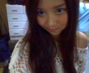 大竹愛子 公式ブログ/これから… 画像1
