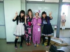 大竹愛子 公式ブログ/文化祭&イベント 画像2