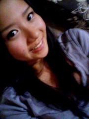 大竹愛子 公式ブログ/雨嫌ーい。 画像1