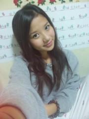 大竹愛子 公式ブログ/好きなんです。 画像2