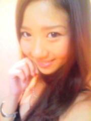 大竹愛子 公式ブログ/復活 画像1