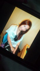 大竹愛子 公式ブログ/幸せです 画像1