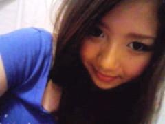 大竹愛子 公式ブログ/てへッ(//△//) 画像3