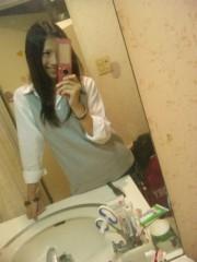 大竹愛子 公式ブログ/迷う。 画像3