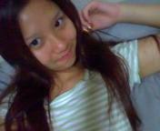 大竹愛子 公式ブログ/何して過ごされました? 画像3