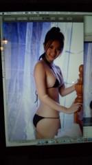 大竹愛子 公式ブログ/戻りたいでしゅ。笑 画像1