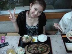 大竹愛子 公式ブログ/4thDVD 画像3