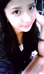 大竹愛子 公式ブログ/最悪だぁーッ 画像1