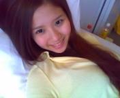 大竹愛子 公式ブログ/おはよう。(笑) 画像1