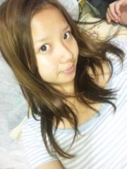大竹愛子 公式ブログ/お熱 画像1