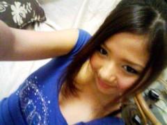 大竹愛子 公式ブログ/てへッ(//△//) 画像2