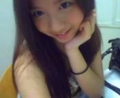 大竹愛子 公式ブログ/ 昨日はありがとうございました!! 画像2