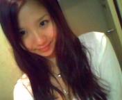 大竹愛子 公式ブログ/やばい!!やばい!! 画像1