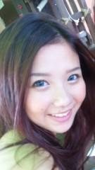 大竹愛子 公式ブログ/グラビア甲子園 画像1