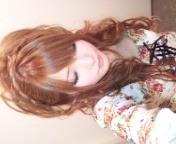 梅村沙稀 公式ブログ/おはようございます 画像1
