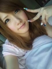 梅村沙稀 公式ブログ/初blog 画像1