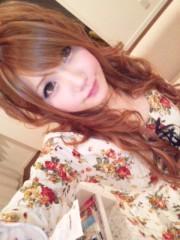 梅村沙稀 公式ブログ/眠れない 画像1