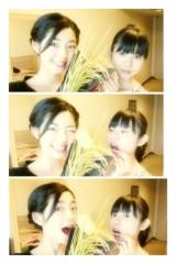 秋月三佳 公式ブログ/山形のお米、つや姫(*^^*) 画像1