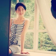 秋月三佳 公式ブログ/初主演作『風切羽』がDVDになります! 画像1