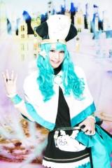 なつき(・ω・っ)З 公式ブログ/グリイイイイイイイイイ(Dio声) 画像3