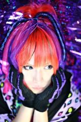 なつき(・ω・っ)З 公式ブログ/20歳になりました!!ヽ(=・Å・=*)ノ 画像3