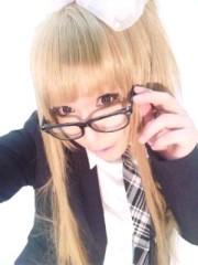 なつき(・ω・っ)З 公式ブログ/GREE♪♪ 画像3
