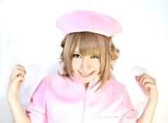 なつき(・ω・っ)З 公式ブログ/☆48週連続新アー写公開4週目ヽ(=・Å・=*)ノ☆ 画像2
