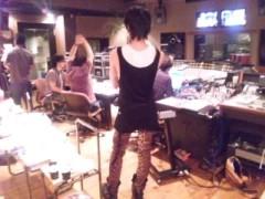 なつき(・ω・っ)З 公式ブログ/2010-08-30 12:19:27 画像2