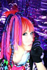 なつき(・ω・っ)З 公式ブログ/20歳になりました!!ヽ(=・Å・=*)ノ 画像2