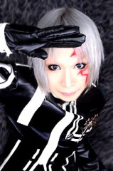 なつき(・ω・っ)З 公式ブログ/クリノッペ 画像3