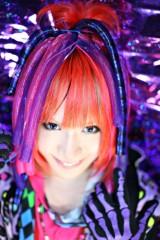 なつき(・ω・っ)З 公式ブログ/20歳になりました!!ヽ(=・Å・=*)ノ 画像1