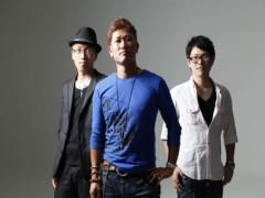 トランスファーマー JUN 公式ブログ/「ケイ・ウノ」サプライズプロポーズ企画 画像1
