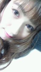 滝沢乃南 公式ブログ/明けましておめでとうございます 画像1