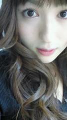 滝沢乃南 公式ブログ/in大阪有難うございました。 画像2