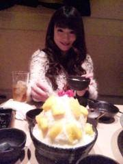滝沢乃南 公式ブログ/in大阪有難うございました。 画像3
