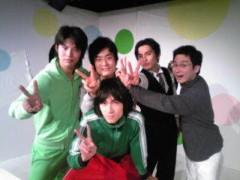 鈴木祥二郎 公式ブログ/ねじらない。 画像1