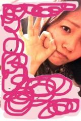 田辺みお 公式ブログ/お久しぶりです! 画像1