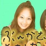 田辺みお プライベート画像 2010-09-13 21:29:27