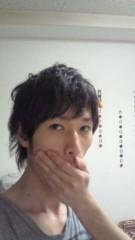 柏木優斗 公式ブログ/アフター 画像1
