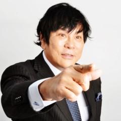 荒井英夫 公式ブログ/大仁田厚:佐賀県神埼市長選挙に臨む 画像1