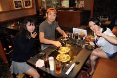荒井英夫 公式ブログ/7月7日 画像3