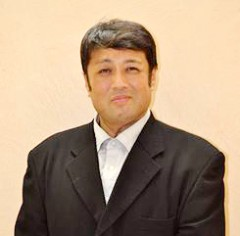 荒井英夫 公式ブログ/袖ケ浦市議会議員選挙 画像1
