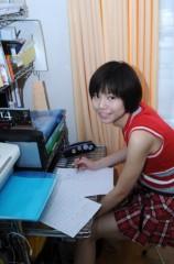 荒井英夫 公式ブログ/DVD撮影 画像3