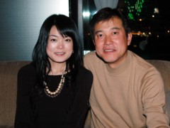 荒井英夫 公式ブログ/牡蠣Bar 銀座5丁目 泉祥子   画像3