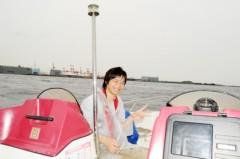 荒井英夫 公式ブログ/ぐちょぐちょに濡れる、女子高生 画像2