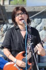 荒井英夫 公式ブログ/ラストサマーライブ 画像2